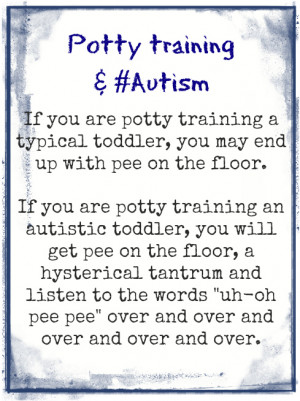 autism quotes for kids