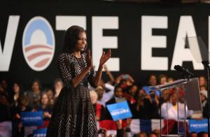 Michelle+Obama+Michelle+Obama+Addresses+Campaign+95oGAEXuZXJl.jpg