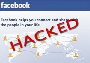 Facebook Hacked: Porn and Graphic Material Floods Users' Accounts