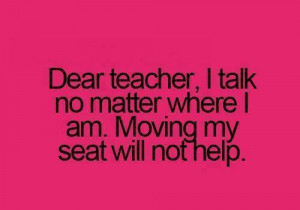Funny Quotes About School Funny Quotes About Life About Friends And ...