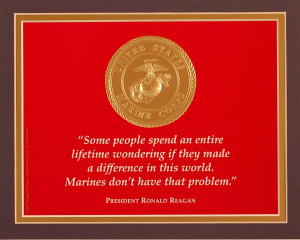 ... Pictures marines marine love quotes famous marine corps quotes