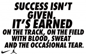 Nike Track And Field Quotes Nike track and.