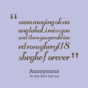 ... ok-na-ang-lahat-i-miss-you-and-i-love-you-geraldine_380x280_width.png