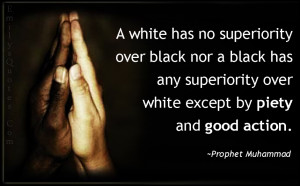 ... inspirational-kindness-being-a-good-person-equality-racial-equality