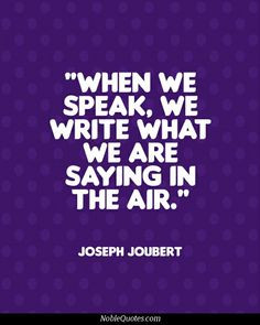 speech quotes shirts quotes http noblequotes com wisdom quotes speak ...