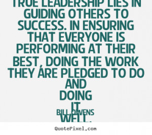 More Success Quotes   Life Quotes   Love Quotes   Motivational Quotes