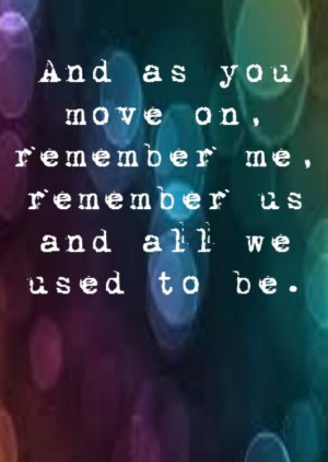 ... Music, Music Quotes, James Blunt Quotes, Songs Quotes, Song Quotes