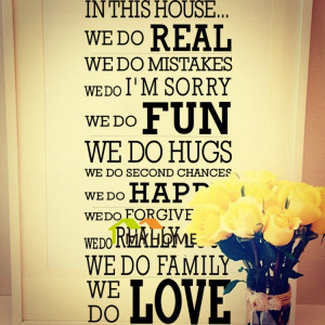 happy Love Quotes For Couples | Imagenes
