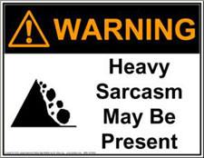 sarcastic-quotes