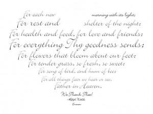 thankful-quotes-2