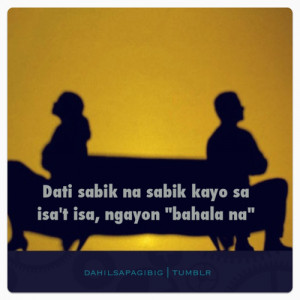 Long Distance Relationship Quotes Tumblr Tagalog Long distance ...