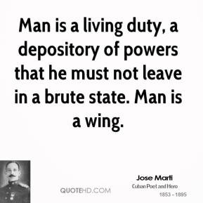 jose-marti-jose-marti-man-is-a-living-duty-a-depository-of-powers.jpg