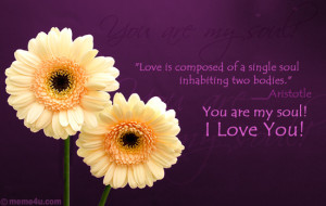 love quotes, love quotes ecards, i love you quotes