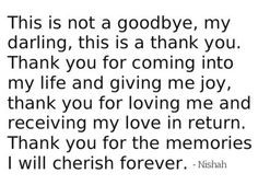 Good Memories Quotes, Graduation Quotes, Good Bye Quotes, Goodbi My ...