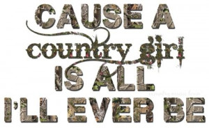 northern country girl quotes | ... may like others hottest Country ...