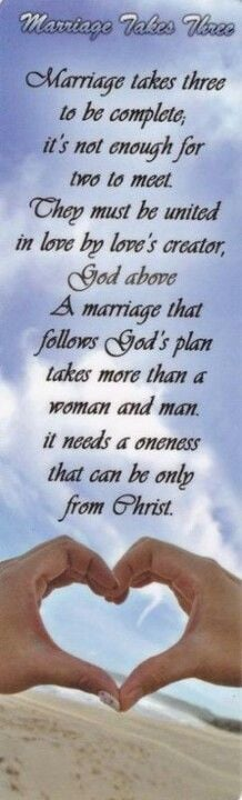 christ centered marriage # youramazingmarriage biblic marriag christ ...