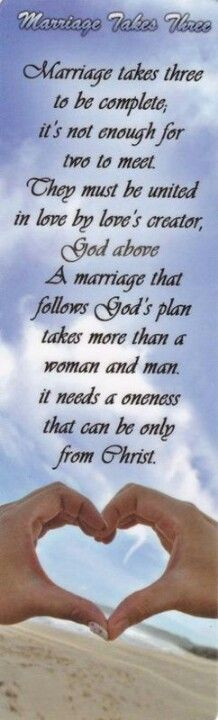 christ centered marriage # youramazingmarriage biblic marriag christ ...