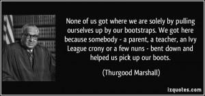 ... thurgood-marshall-120345.jpg Resolution : 850 x 400 pixel Image Type