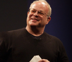Martin Seligman Pictures
