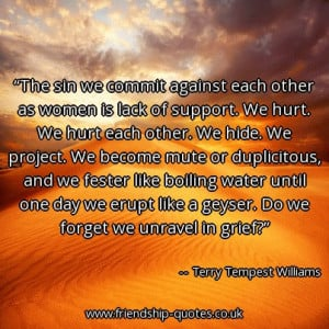-each-other-as-women-is-lack-of-support-we-hurt-we-hurt-each-other ...