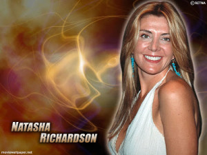 Natasha Richardson Wallpapers
