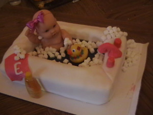 ... baby shower cakes for boys at walmart , cute pictures with quotes