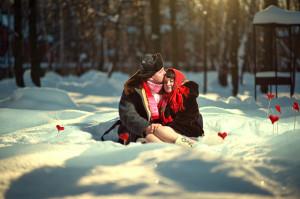 romantic russian weddings