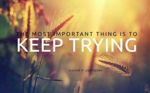 keep-trying-quote
