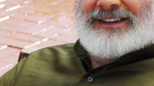 quotes from a lecture i saw of world renowned dr andrew weil dr weil ...