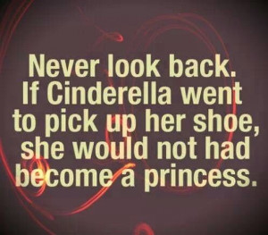 ... Love My Little Princess Quotes , I Love My Daughter Quotes