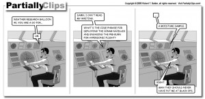 Related Pictures the air traffic controller comics and cartoons