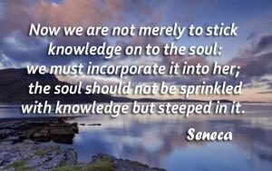 Seneca`s-Quote-on-Teaching-Philosophy-of-Education