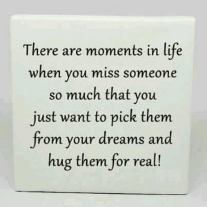 ... , Inspiration, Sweets Dreams, So True, Favorite Quotes, Love Quotes