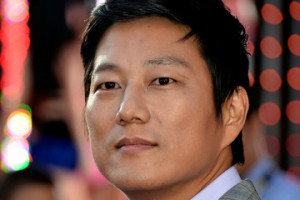 Sung Kang Married Sung kang 'fast and furious 6'