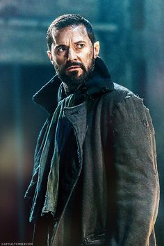 john proctor is a good man How was john proctor was an honorable man essay defy authority are even harder in the story the crucible by arthur miller, a brave and stern character named john proctor dwells within the.