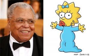 cartoon characters famous cartoon characters famous cartoon characters ...