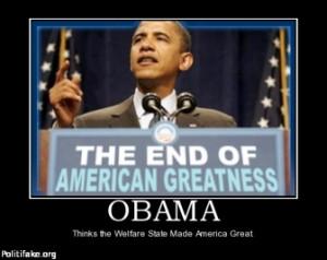 obama obama politics 1344591593 jpg