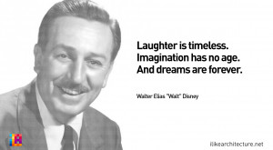 Walt Disney Facts – Mouse Phobia