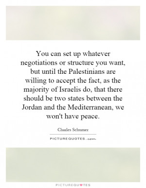 Charles Schumer Quotes | Charles Schumer Sayings | Charles Schumer ...