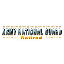 army_guard_retired_greeting_card.jpg?height=250&width=250&padToSquare ...