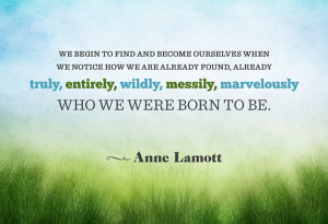 quotes-to-keep-you-going-inspirational-quotes-anne-lamott-oprahcom ...