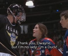 mighty ducks quotes inspirational quotesgram