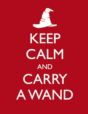 ... harry-potter-keep-calm-keep-calm-and-keep-calm-and-read-hp-Favim.com