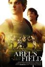 IMDb > Abel's Field (2012)