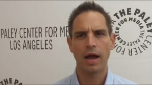 greg-berlanti-interview.jpg