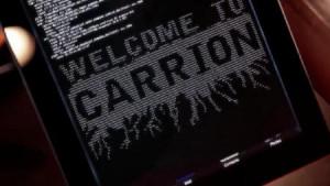 Carrion.jpg