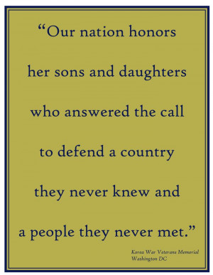 ... To Our Collection Of Famous Happy Memorial Day Quotes 2015 Below