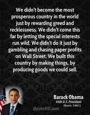 barack-obama-barack-obama-we-didnt-become-the-most-prosperous-country ...