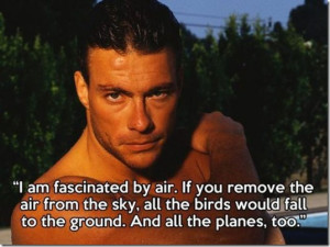 jcvd-quotes-funny-6