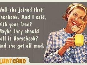 funny facebook quotes photo: LMAO 24824_1378136500636_1448588669 ...